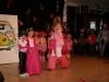 gardetreffen-2010-17jan_2