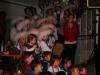gardetreffen-2010-17jan_20