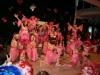 gardetreffen-2010-17jan_24