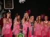 gardetreffen-2010-17jan_4