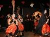 gardetreffen-2010-17jan_42