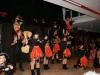 gardetreffen-2010-17jan_51