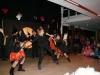 gardetreffen-2010-17jan_53