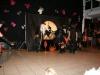 gardetreffen-2010-17jan_54