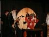 gardetreffen-2010-17jan_57