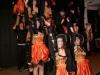 Gardetreffen 2010 17Jan_80