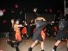 Gardetreffen 2010 17Jan_83