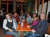 gemeindekegeln-2010-nov14-06_big