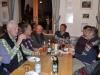 gemeindekegeln-2010-nov14-11_big