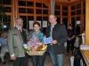 gemeindekegeln-2010-nov14-20_big