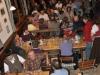 gemeindekegeln-2010-nov14-36_big