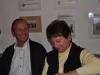 gemeindekegeln-2010-nov14-44_big