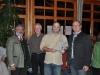 gemeindekegeln-2010-nov14-48_big
