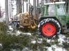 hallebauholz-jan2010_3