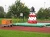 jugfussballtag2010_001
