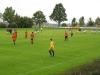 jugfussballtag2010_004