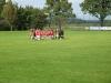 jugfussballtag2010_006