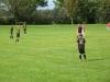 jugfussballtag2010_008