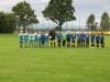 jugfussballtag2010_010