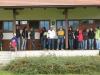 jugfussballtag2010_011