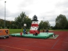 jugfussballtag2010_013