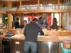 jugfussballtag2010_017