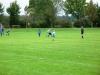 jugfussballtag2010_020
