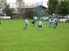 jugfussballtag2010_021