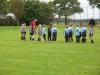 jugfussballtag2010_032