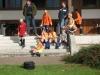 jugfussballtag2010_034