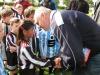 jugfussballtag2010_036