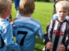 jugfussballtag2010_039