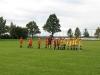 jugfussballtag2010_043