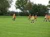 jugfussballtag2010_044