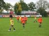 jugfussballtag2010_045