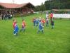 jugfussballtag2010_050