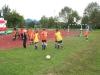 jugfussballtag2010_051