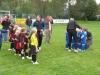 jugfussballtag2010_053