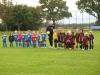 jugfussballtag2010_054