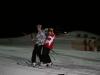 skidorfmeisterschaft2010jan29_002