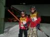 skidorfmeisterschaft2010jan29_004