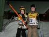 skidorfmeisterschaft2010jan29_005