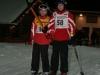 skidorfmeisterschaft2010jan29_006