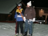 skidorfmeisterschaft2010jan29_007