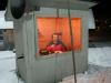 skidorfmeisterschaft2010jan29_008
