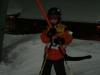 skidorfmeisterschaft2010jan29_009