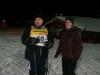 skidorfmeisterschaft2010jan29_010