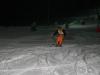 skidorfmeisterschaft2010jan29_011