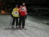 skidorfmeisterschaft2010jan29_013