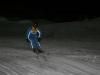 skidorfmeisterschaft2010jan29_016